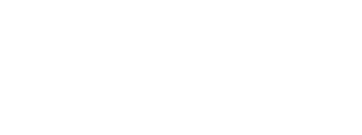 Terenzi Communications Logo